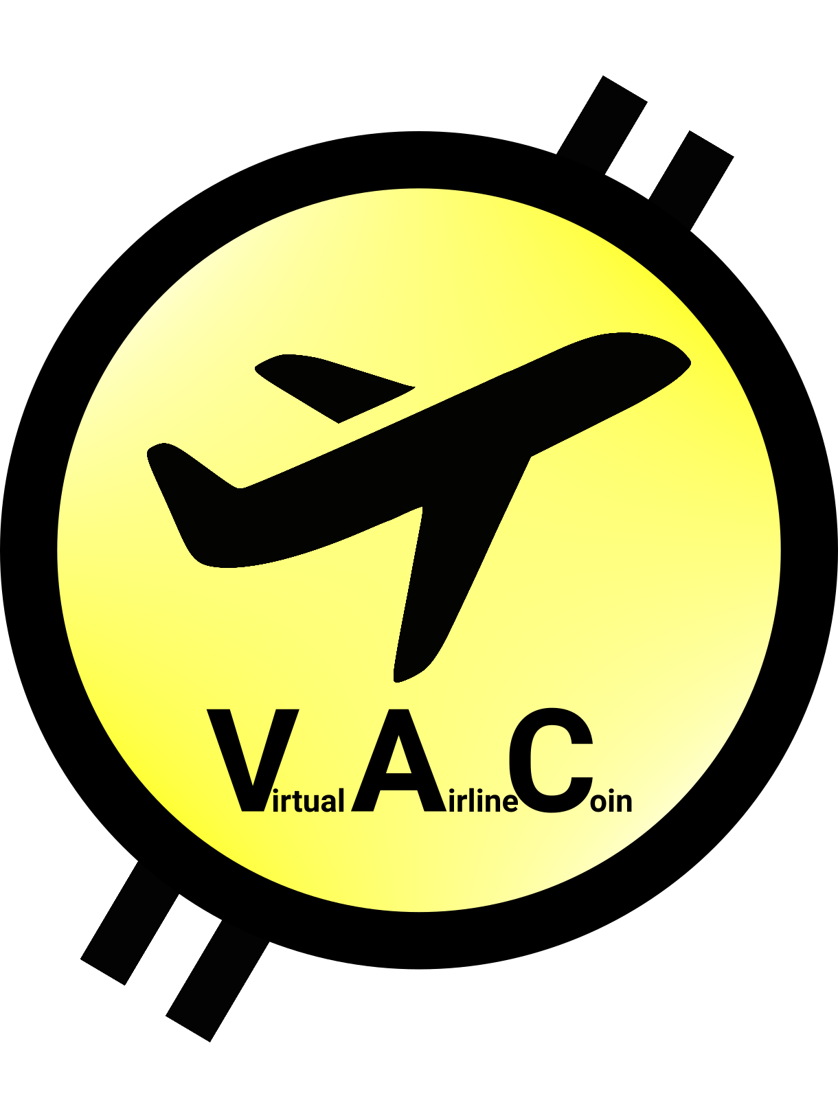 Virtual Airline Coin (VACoin)